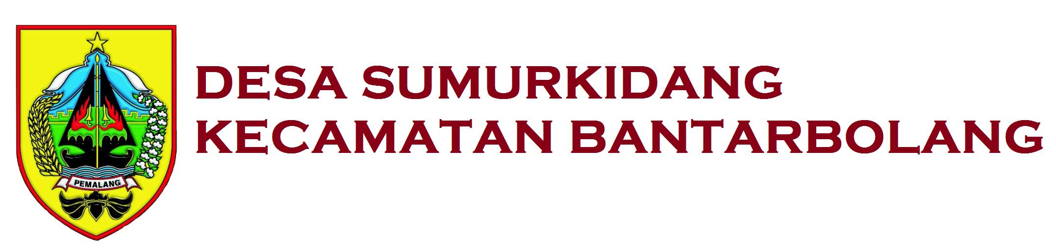 logo-sumurkidang